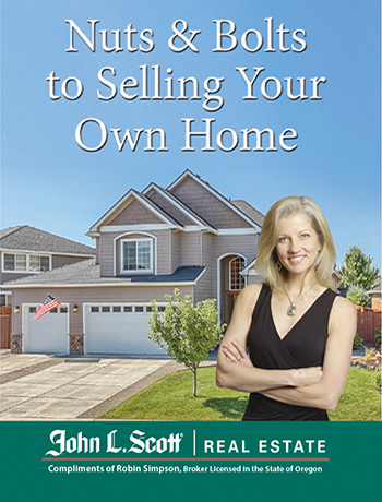 Realtor Booklet